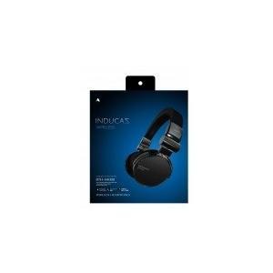 ALPEX Bluetooth HEADPHONES A4000|hhshop