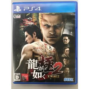 ジャンル アクション フォーマット PS4 Format (PS4) 中古: 上
