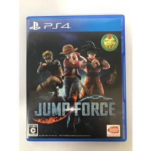 ジャンル 格闘アクション フォーマット PS4 Format (PS4)