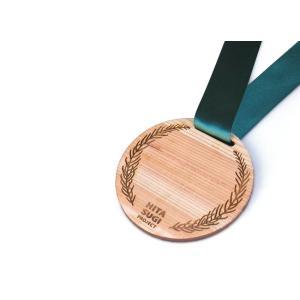 モクメダル|hi-count