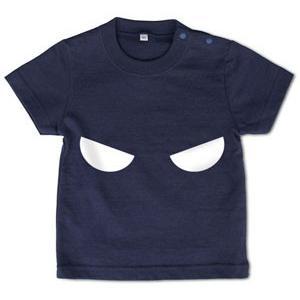 てる坊・わる坊 Tシャツ - おとな|hi-count