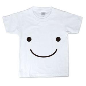 てる坊・わる坊 Tシャツ - こども|hi-count
