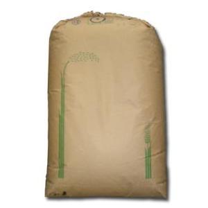 米ぬか15kg