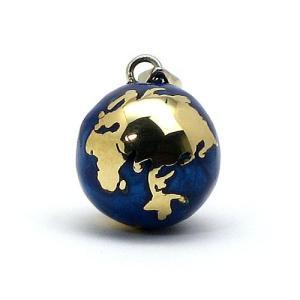 数あるデザインの中でも大人気のデザイン。深いブルーの海と、金色の大陸の組み合わせがとても綺麗です。さ...