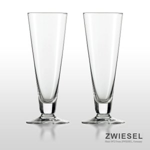 ( ショット / ツヴィーゼル ) バースペシャル / ペアビールグラス ペアグラス ビア hi-select