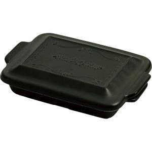 ( Hygge style ) グリルパン 中 ブラック ( 365-4157r ) 贈り物 内祝い 手土産 ギフト|hi-select