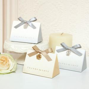 ( プチギフト ) ローズミニポーチ ( ハートクッキー ) 1個 ( ※10個より )  プレゼント 記念品 結婚式 引き出物 パーティー|hi-select