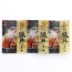 北海道・帯広で古くから愛されてきた「豚丼」。北海道産の豚肉に甘辛のタレが絡み合い、ご飯との相性も良く...