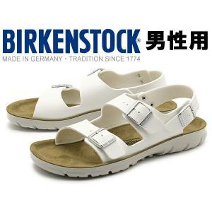 ビルケンシュトック サンダル メンズ 01-10824511|hi-style