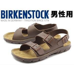 ビルケンシュトック サンダル メンズ 01-10824512|hi-style