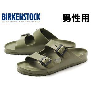 ビルケンシュトック サンダル メンズ 01-10825004|hi-style