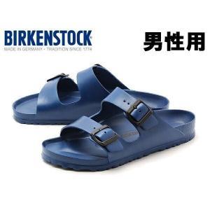 ビルケンシュトック サンダル メンズ 01-10825006|hi-style