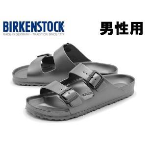 ビルケンシュトック サンダル メンズ 01-10825008|hi-style