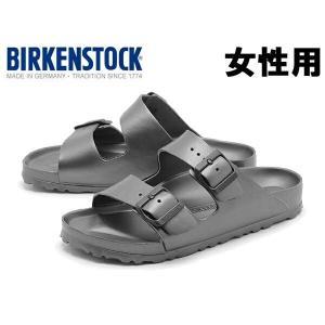 ビルケンシュトック サンダル レディース 01-10825009|hi-style