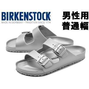 ビルケンシュトック サンダル メンズ 01-10825012|hi-style