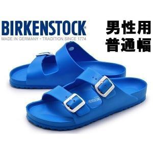 ビルケンシュトック サンダル メンズ 01-10825014|hi-style