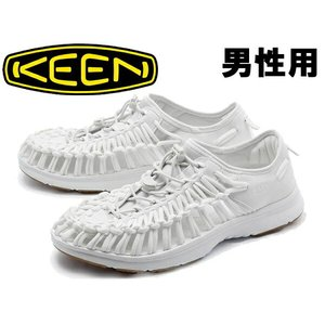 キーン サンダル メンズ サンダル KEEN 01-11005020|hi-style