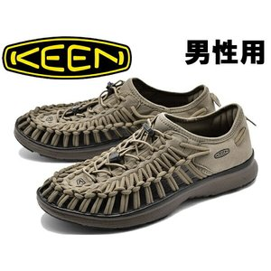 キーン サンダル メンズ サンダル KEEN 01-11005022|hi-style