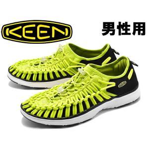 キーン サンダル メンズ サンダル KEEN 01-11005025|hi-style