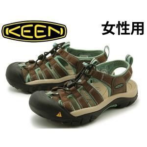 キーン サンダル レディース サンダル KEEN 01-11008026|hi-style
