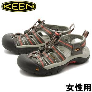 キーン サンダル レディース サンダル KEEN 01-11008073|hi-style