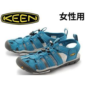 キーン サンダル レディース サンダル KEEN 01-11008150|hi-style
