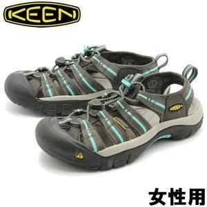 キーン サンダル レディース サンダル KEEN 01-11008251|hi-style