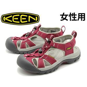 キーン サンダル レディース サンダル KEEN 01-11008350|hi-style