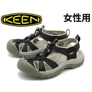 キーン サンダル レディース サンダル KEEN 01-11008351|hi-style