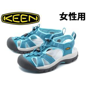 キーン サンダル レディース サンダル KEEN 01-11008352|hi-style