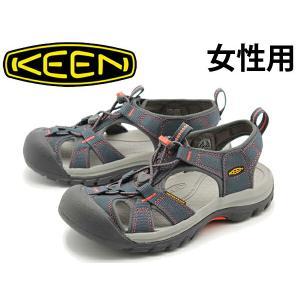 キーン サンダル レディース サンダル KEEN 01-11008353|hi-style