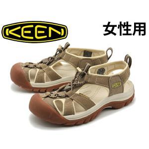 キーン サンダル レディース サンダル KEEN 01-11008354|hi-style