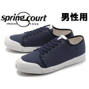スプリングコート スニーカー メンズ G2 ローカット キャンバス スニーカー 01-11090201|hi-style