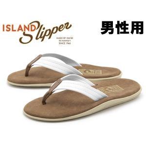 アイランドスリッパ サンダル メンズ サンダル ISLAND SLIPPER 01-11340034|hi-style