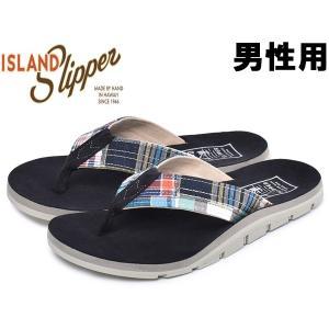 アイランドスリッパ メンズ ビーチサンダル マドラス ソング ISLAND SLIPPERS 01-11340055|hi-style