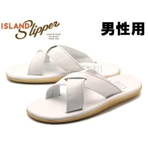 アイランドスリッパ サンダル メンズ サンダル ISLAND SLIPPER 01-11340082|hi-style