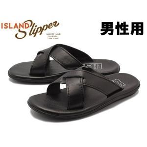 アイランドスリッパ サンダル メンズ サンダル ISLAND SLIPPER 01-11340085|hi-style