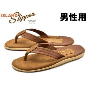 アイランドスリッパ サンダル メンズ サンダル ISLAND SLIPPER 01-11340114|hi-style