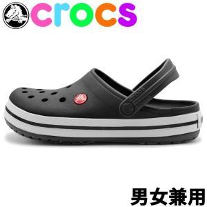 クロックス メンズ レディース サンダル CROCS 01-12392800 hi-style
