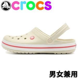 クロックス CROCS メンズ レディース クロッグサンダル 01-12392873 hi-style