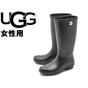 UGG アグ ロング レインブーツ レディース 01-12620130|hi-style