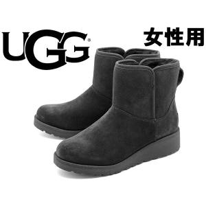 UGG アグ ムートンブーツ レディース 01-12625702|hi-style