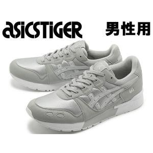 アシックスタイガー スニーカー メンズ ASICS TIGER 01-13280023|hi-style
