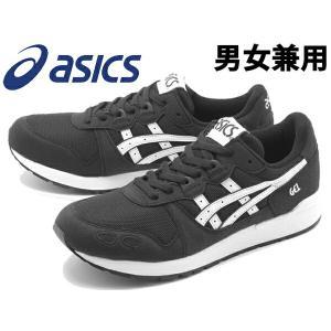 アシックスタイガー スニーカー メンズ レディース ASICS TIGER 01-13280024|hi-style