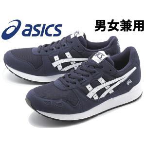 アシックスタイガー スニーカー メンズ レディース ASICS TIGER 01-13280025|hi-style
