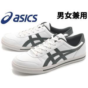 アシックス スニーカー メンズ レディース ASICS 01-13280505|hi-style