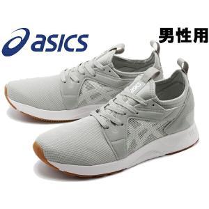 アシックスタイガー ランニングシューズ メンズ ASICS TIGER 01-13281503|hi-style