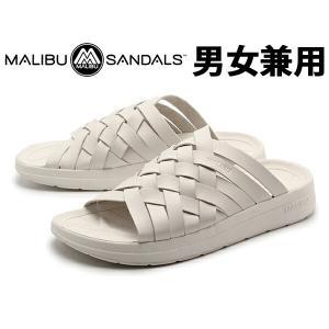 マリブサンダルズ メンズ レディース サンダル MALIBU SANDALS 01-13300011 hi-style