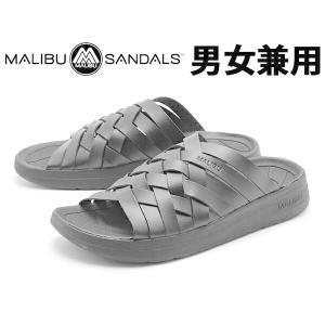 マリブサンダルズ メンズ レディース サンダル MALIBU SANDALS 01-13300012 hi-style