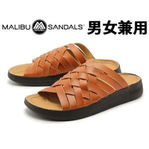 マリブサンダルズ メンズ レディース サンダル MALIBU SANDALS 01-13300013 hi-style